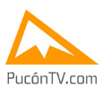pucon-tv