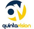 Quintavision En Vivo