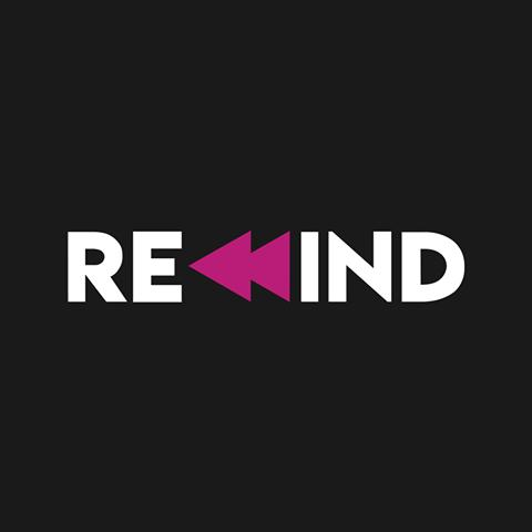 rewind-tv-en-vivo