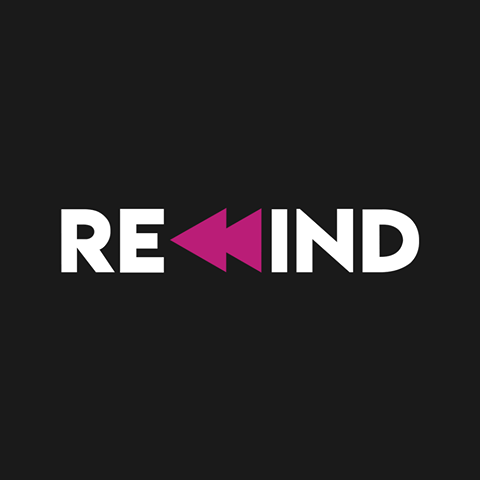 Rewind TV En Vivo