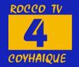 Rocco Tv Coyhaique En Vivo