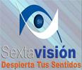 sextavision