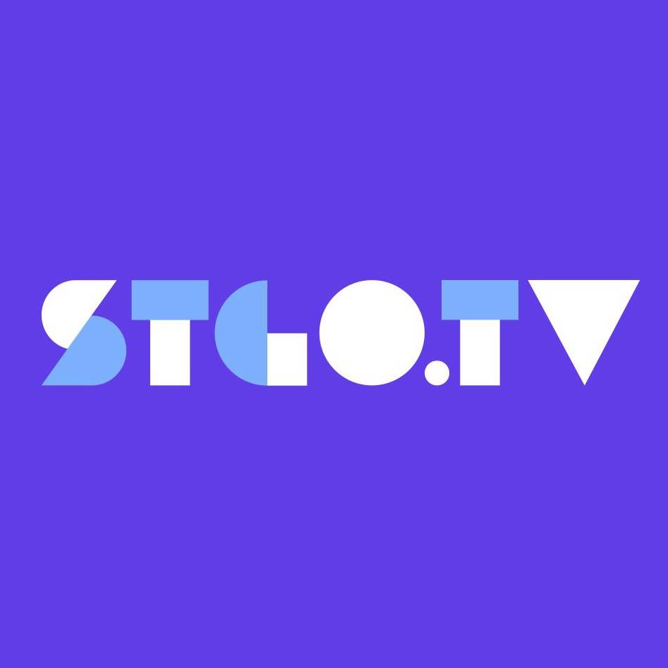 Stgo TV En Vivo