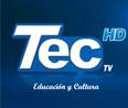 Tec TV Araucania En Vivo