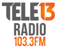 tele13-radio-103.3-fm-video-en-vivo