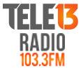 Tele13 Radio 103.3 FM Video En Vivo