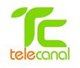 telecanal-santacruz