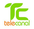 Telecanal Santacruz En Vivo