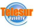 telesur-aysen-tv
