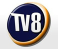 TV 8 Bio Bio En Vivo
