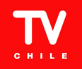 TV Chile En Vivo