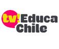 TV Educa Chile En Vivo