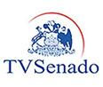 TV Senado Chile En Vivo