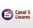 TV5 Linares En Vivo