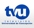 TVU Concepcion En Vivo