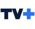 UCV TV+ Valparaiso Television En Vivo