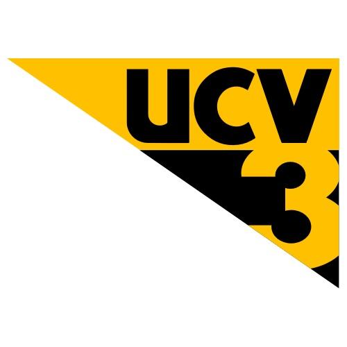 UCV 3 En Vivo