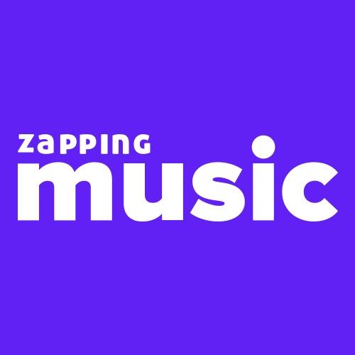 Zapping Music En Vivo